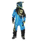 FXR Ranger Instinct Monosuit