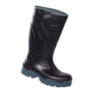 FXR Svalbard Boots