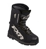 FXR Backshift Core Boots
