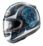 Arai Signet-X El Creneo Helmet