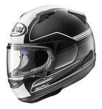 Arai Signet-X Focus Helmet