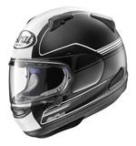 Arai Signet-X Focus Helmet