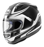 Arai Signet-X Gamma Helmet