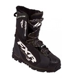 FXR Elevation Lite Core Boots
