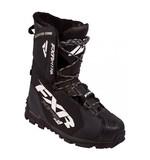 FXR Elevation Lite Core Boots