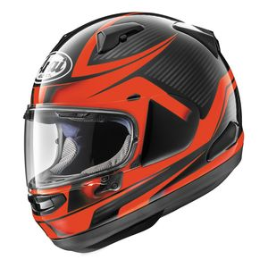 Arai Signet-X Gamma Helmet (XS)