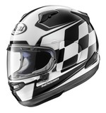 Arai Signet-X Finish Helmet