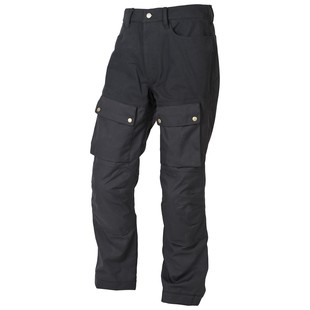 Scorpion Birmingham Pants