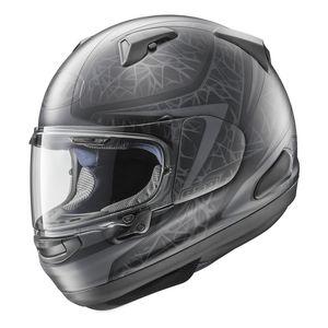 Arai Quantum-X Sting Helmet