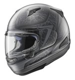 Arai Quantum-X Sting Helmet