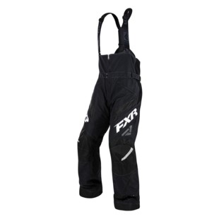 FXR Team FX Pants