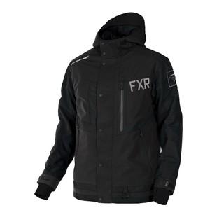 FXR Caliber Jacket