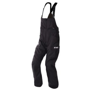FXR Excursion Pants