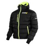 FXR Elevation Down Jacket
