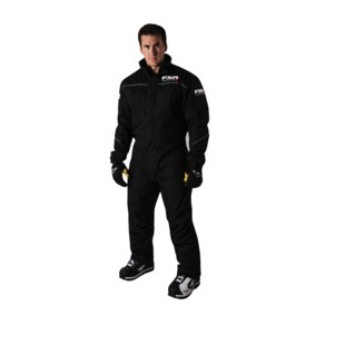 FXR Hardwear Monosuit