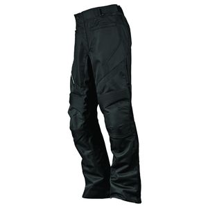 Scorpion EXO Drafter II Pants
