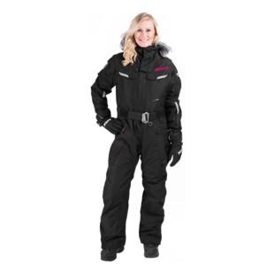 FXR Svalbard Women's Monosuit