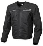 Scorpion Drafter II Jacket