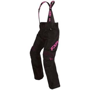 FXR X-System Women's Pants - (Sz 10 Only)