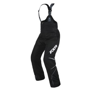 FXR Team Women's Pants