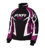 FXR Team Women's Jacket