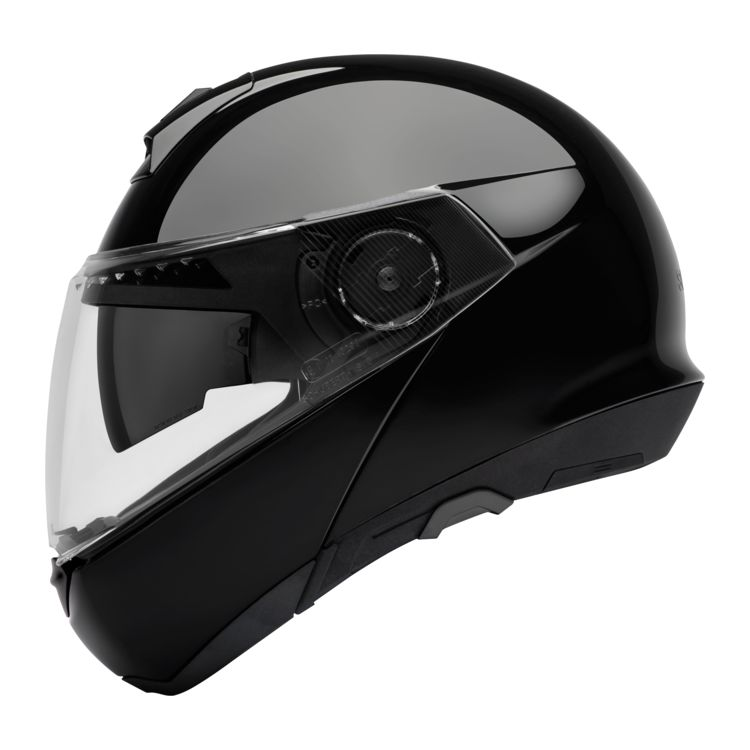 schuberth c4 helmet 53 off revzilla. Black Bedroom Furniture Sets. Home Design Ideas