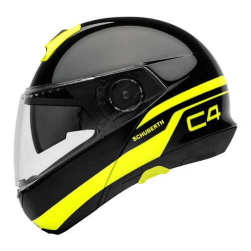 schuberth c4 pulse helmet revzilla. Black Bedroom Furniture Sets. Home Design Ideas