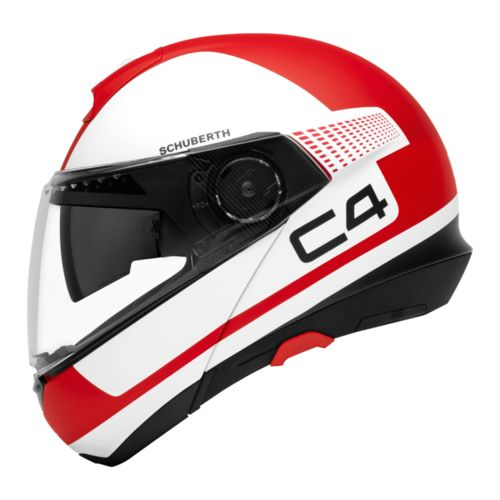 Image result for schuberth c4