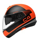 Schuberth C4 Legacy Helmet