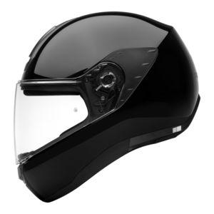 Schuberth R2 Helmet