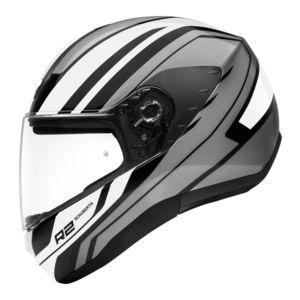 Schuberth R2 Enforcer Helmet