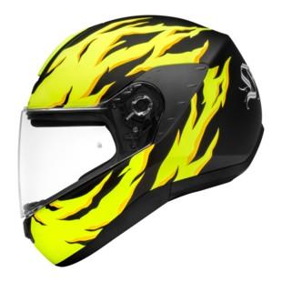 Schuberth R2 Renegade Helmet