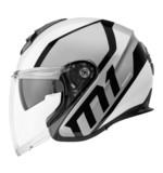 Schuberth M1 Flux Helmet