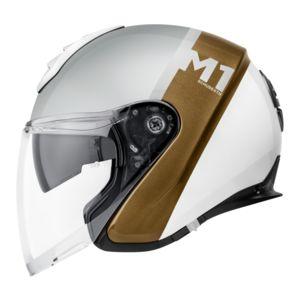 Schuberth M1 Nova Helmet