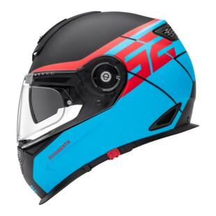 Schuberth S2 Sport Rush Helmet