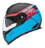 Schuberth S2 Sport Rush Helmet