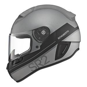 Schuberth SR2 Formula Helmet