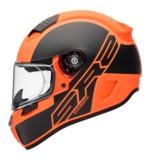 Schuberth SR2 Traction Helmet