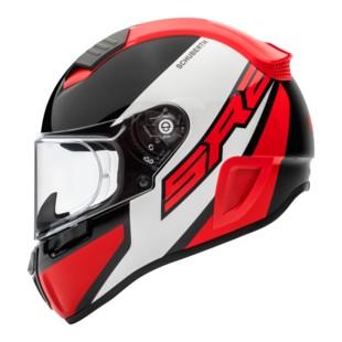 Schuberth SR2 Wildcard Helmet