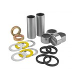 MSR Swingarm Bearing Kit Honda 80cc-100cc 1979-2013