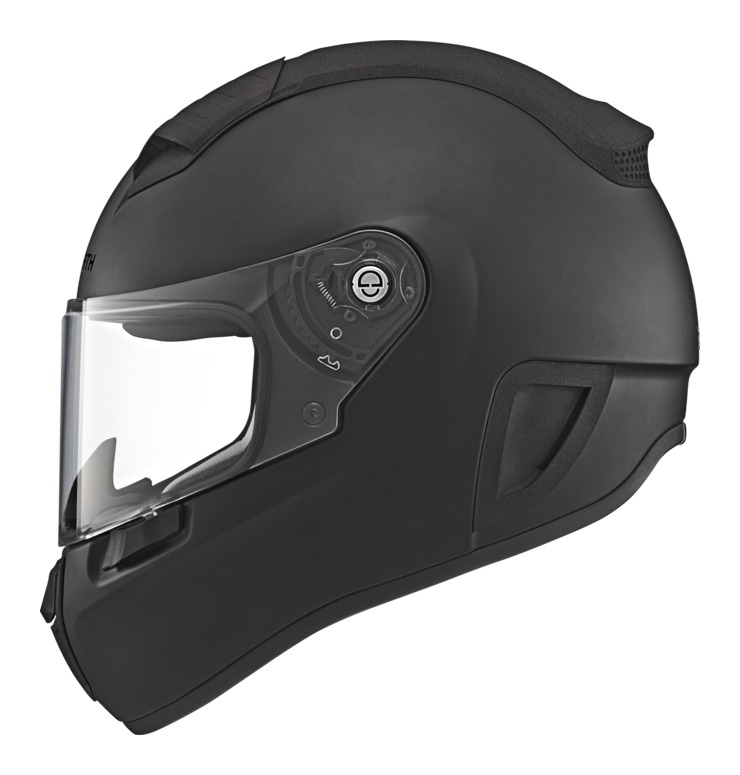 Schuberth SR2 Helmet