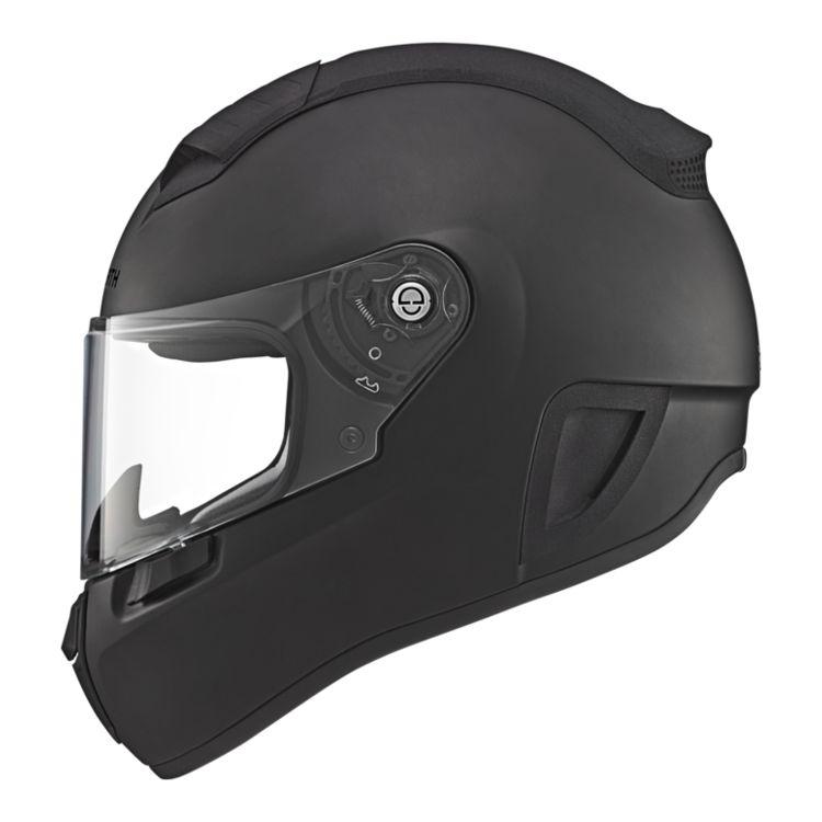 ... Schuberth SR2 Helmets · Motorcycle Helmets · Sportbike Helmets · Full  Face Helmets · Race Helmets. Matte Black