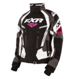 FXR Adrenaline Women's Jacket