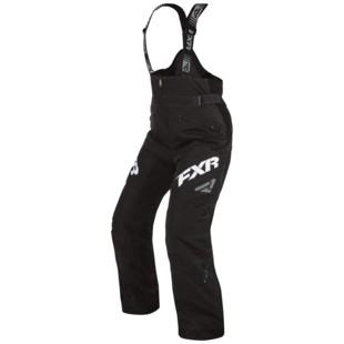 FXR Adrenaline Women's Pants