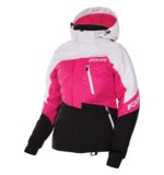 FXR Fresh Women's Jacket