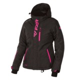 FXR Pulse Women's Jacket