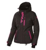FXR Pulse Women's Jacket