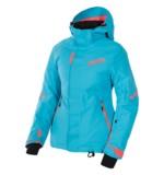 FXR Rush Women's Jacket