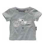 Triumph Baby T-Shirt