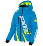 FXR Boost Women's Jacket
